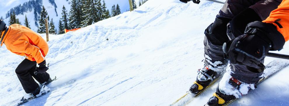 alpine-experience5