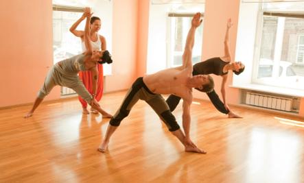 alleviating pelvic pain with yoga  alpine physical